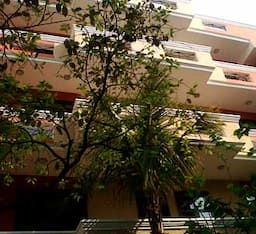 City Stay Hotel, Noida