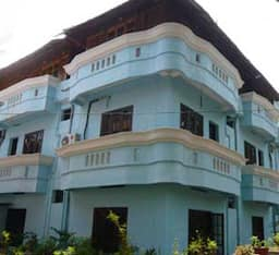 Hotel Dreams Resort