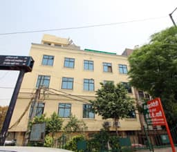 Hotel Glance Inn