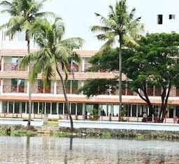Hotel Aquaria - The Boutique Resort