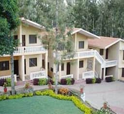 Hotel M.M Resorts