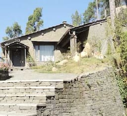 Hotel Imperial Heights Resort