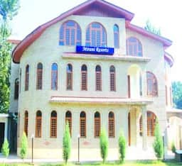 Hotel Mirani Resorts