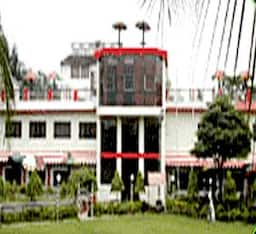 Hotel Palm Village Resort