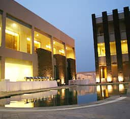 Hotel Hans Resort