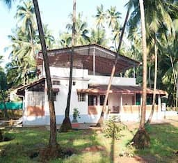 Hotel Suragi Holiday Home