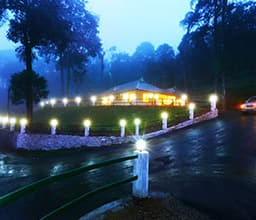 Hotel 7 Springs Plantation Resorts
