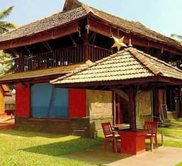 Hotel Blue Water Beach Resort