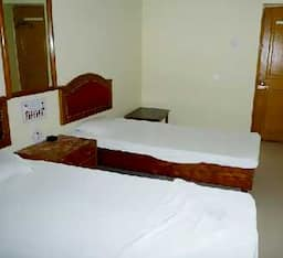 Hotel Laxmi International, Bodhgaya