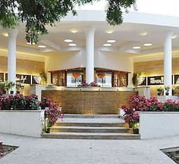 Hotel Kensville Golf Resort