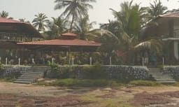 Hotel Boomerang Resort