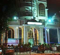 Hotel Royal Regency, Ghaziabad