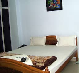 Hotel Space and Spice