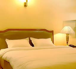 Hotel Angel Inn