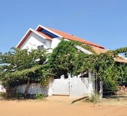 Hotel Mountain Valley Home Stay