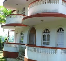 Hotel Martha Leisure Homes 1