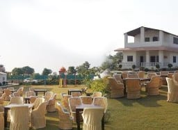 Hotel Atharva Weekend Gateway