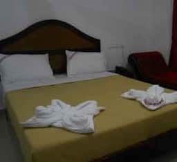 Hotel Dream Home