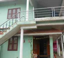 Hotel Golden Park Holidays