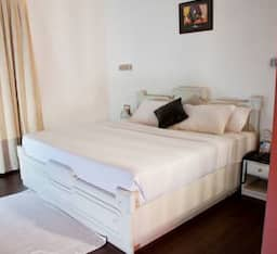 Hotel Sheela Towers, Sambalpur