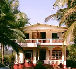 Hotel Viki Holiday Home