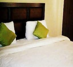 Hotel TG Stays P.K. Serviced Residences