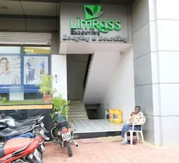 Hotel Limrass Executive Lodging And Boarding