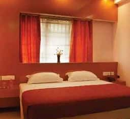 Hotel MSM Temple stays