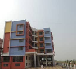Hotel Swagatam International, Tarapith