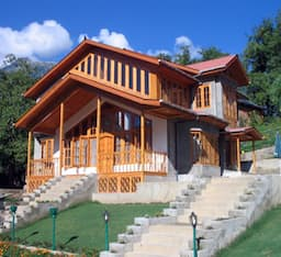 Hotel Valley View Resort