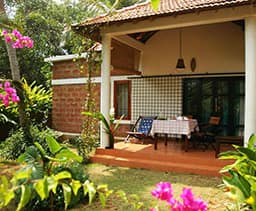 Hotel TG Stays K Aratta Road