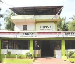 Hotel Tansy Cottages