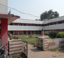 Shree Gulab Mansion Hotel, Allahabad