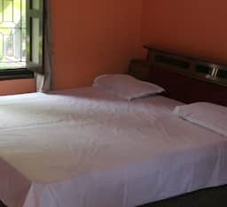Hotel Staywell Cottage