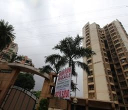 Hotel TG Stays Link Road