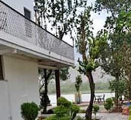 Hotel Kedia Resort