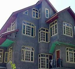Hotel Lonely Guest House(The Shelter Heritage)
