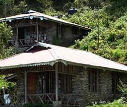 Hotel Mt Narsing The Village Resort