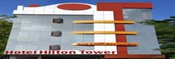 Hotel Hilton Tower, Ujjain
