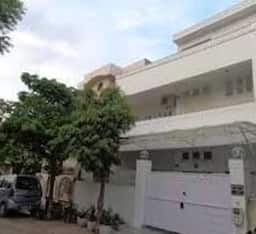 Hotel TG Stays Shamshabad Road
