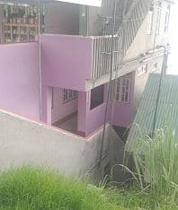 Hotel Tashng Home Stay