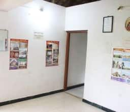 Hotel TG Stays Kolamb Village