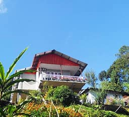 Hotel Dream Hut, Rishyap