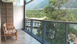 Hotel Manali Valley Resorts