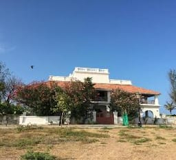 Neerana Hotels Property, Nagapattinam