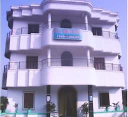 Hotel Green House, Murshidabad