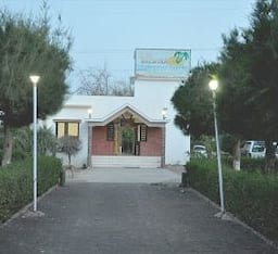 Hotel Shree Krishna Resort