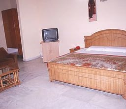 Hotel Walia High-Way Resorts