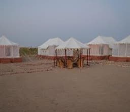 Hotel The Sand Dunes Resort