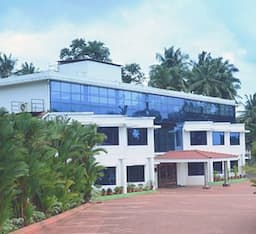 Hotel Krishna Holiday Village